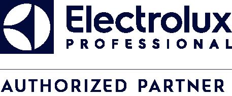 Electrolux Authorized Partner